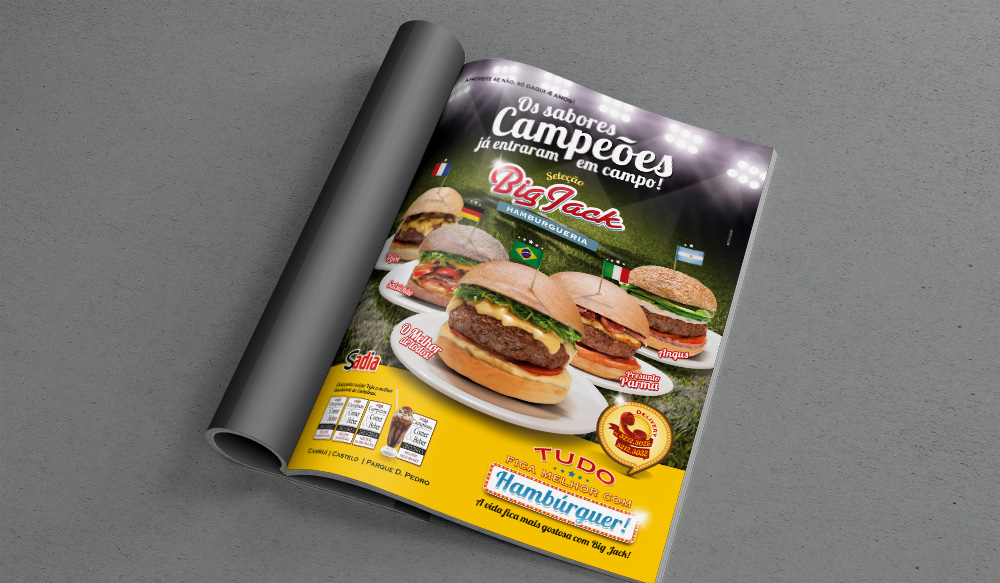8_2014_lanches_campeoes_20x265cm_2
