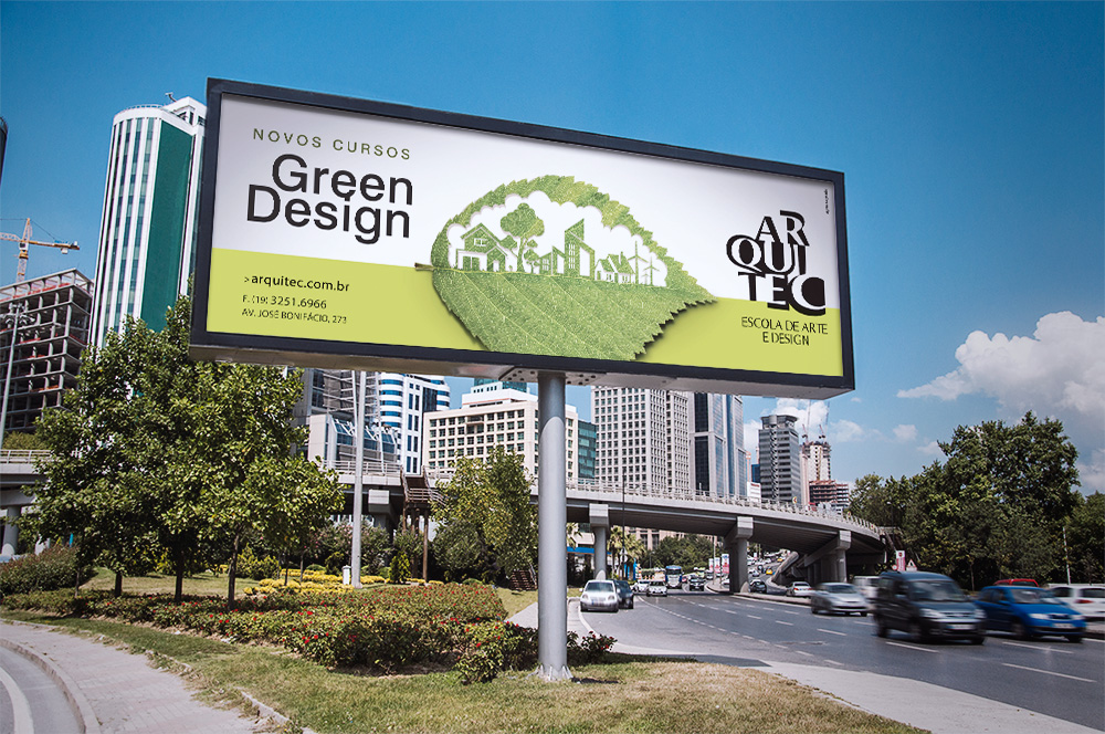 outdoor-green-design_normal