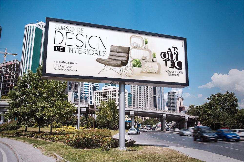 outdoor_designinteriores