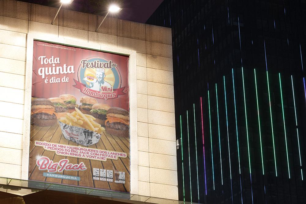 rodizio_miniburgers_banner