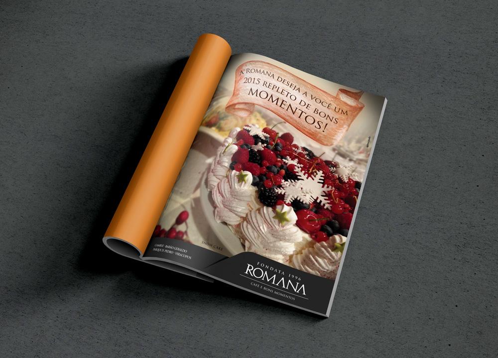 romana_snow_cake