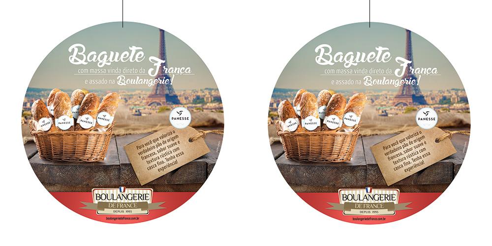 mobile_baguete_40cm